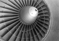 straalmotor