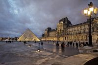 Louvre-2265