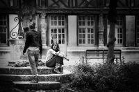 3-Rookpauze-Francois-Dewit-Thema