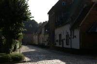 Begijnhof-Diest-_-jw