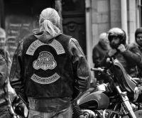 Harley-fan---Renilde-Vos-Thema