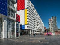 Jaar-van-Mondriaan-Eric-Van-Aerschot