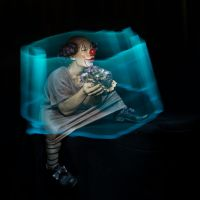 Lightpainting---Renilde-Vos