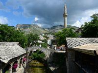 Mostar---Dirk-Deflem