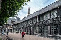 Rouen-Francois-Dewit
