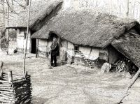 bokrijk-anno-1964_willy-polders