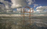 sea-art_Jan-Berckmans