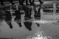 shadows-on-the-road--willy-kenens-Thema
