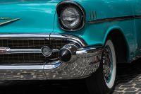1957_Chevrolet_BEL_AIR_-_Renilde_Vos