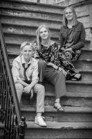 Dreke_and_his_sisters-Stephan_Clerckx