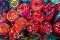 Kleurrijk_-_Karl_Moortgat
