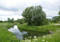 Landschap_Lummen_-_Josephine_Wijns