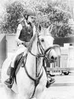 Paard_en_ruiter_-_anthoon_felix