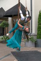 Tango_on_the_Air_kracht_-_Reine_Jacquemijn