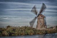 Windkracht_10_kracht_-_Theo_Serneels