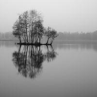 eilandje-Van_Nylen_Paul