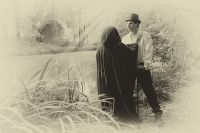 verloren_liefde_-_Theo_Serneels