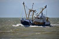 vissersboot-Van_Nylen_Paul
