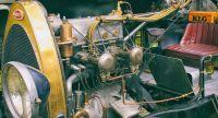 Bugatti-Renilde_Vos