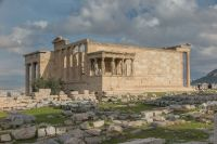 Erechtheion-Stephan_Clerckx
