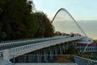 Luik_brug-Reine_Jacquemijn