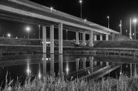 Nachtreflectie-Luc_Everaerts