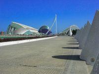 Valencia-Luc_Everaerts