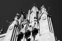gotiek-Josephine_Wijns
