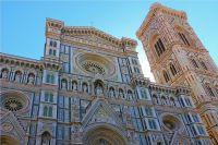 kathedraal_van_Firenze-Greet_Van_Echelpoel