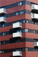 witte_balkons-Francois_Dewit