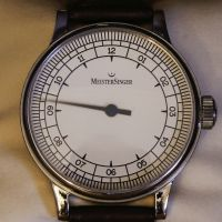 watch-it-Stephan Clerckx