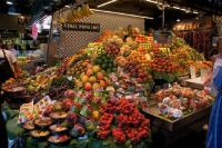 Fruitmarkt-Josephine-Wijns